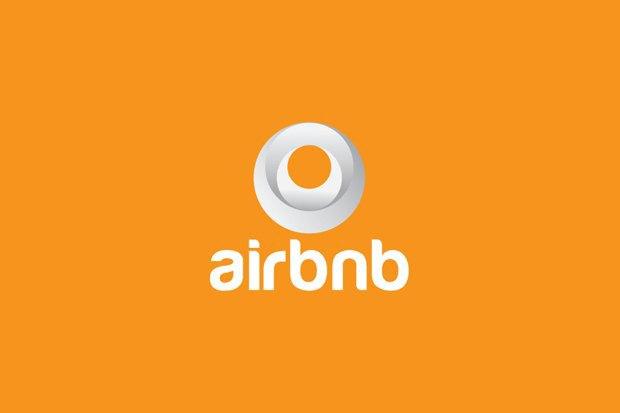 Freelancer.com запустил конкурс на новый логотип Airbnb. Изображение № 5.