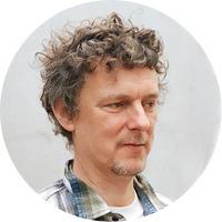 Мишель Гондри и Эрик Жюдор о безумии Mr. Oizo. Изображение № 5.