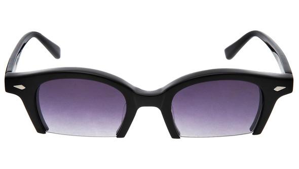 MIHARAYASUHIRO и урезанные очки. Изображение № 2.