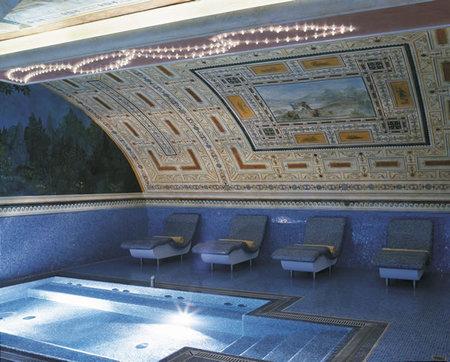 Арт-отель отАлессандро Мендини. Изображение № 8.