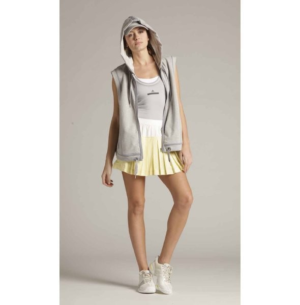 Изображение 149. Лукбуки: Adidas by Stella McCartney, River Island и другие.. Изображение № 100.