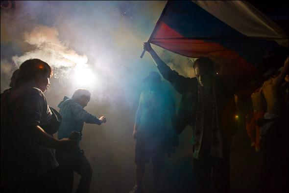 Фотографии Макса Авдеева. Изображение № 48.