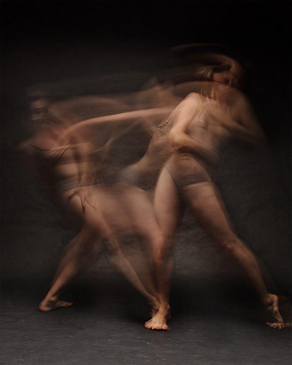 Изображение 14. Bill Wadman: Motion.. Изображение № 4.