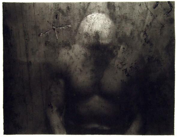 Фотограф: Michal Macku. Изображение № 25.