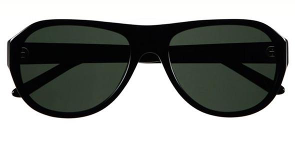 Preview: первый релиз солнцезащитных очков Eyescode, 2012. Изображение № 27.