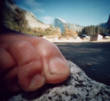 Изображение 15. Justin Quinnell. Pinhole Photography.. Изображение № 15.