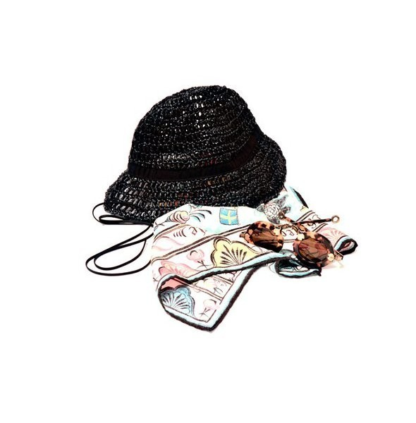 Лукбуки: Alexander McQueen, Givenchy и другие. Изображение № 19.