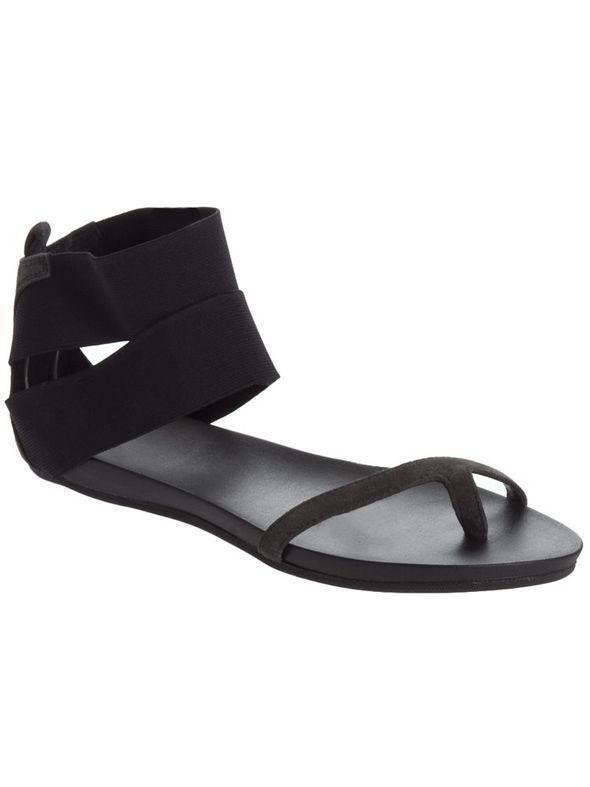 Изображение 17. Обувь: тренды лета 2011.. Изображение № 20.