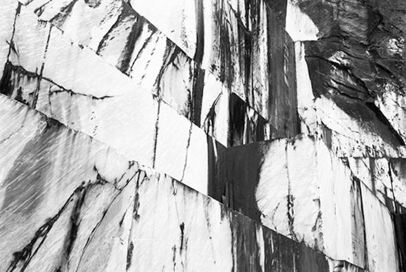 Ира Кикина, графический дизайнер. Изображение № 185.