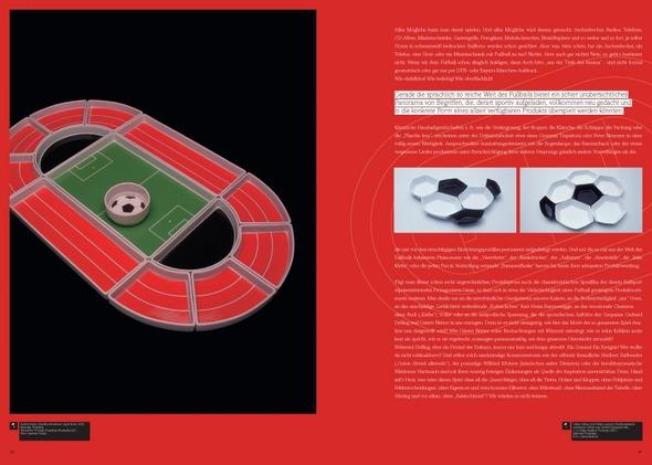 10 фотоальбомов о спорте. Изображение № 11.