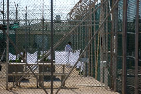 Гуантанамо. Изображение № 2.