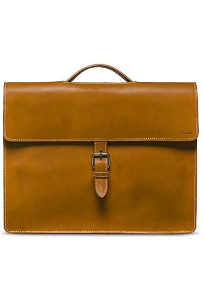 Изображение 48. Лукбуки: Louis Vuitton, Viktor & Rolf, Kenzo и другие.. Изображение № 31.