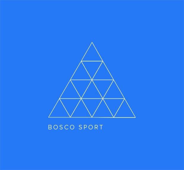 Редизайн: Новый логотип Bosco. Изображение № 38.