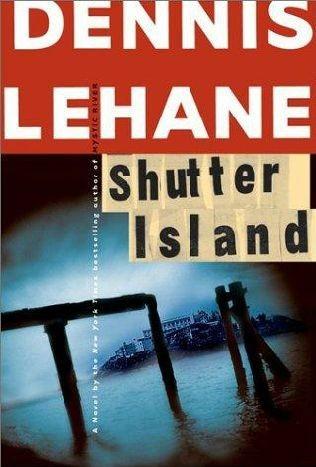 Остров Шаттер: новый фильм Мартина Скорсезе. Изображение № 1.