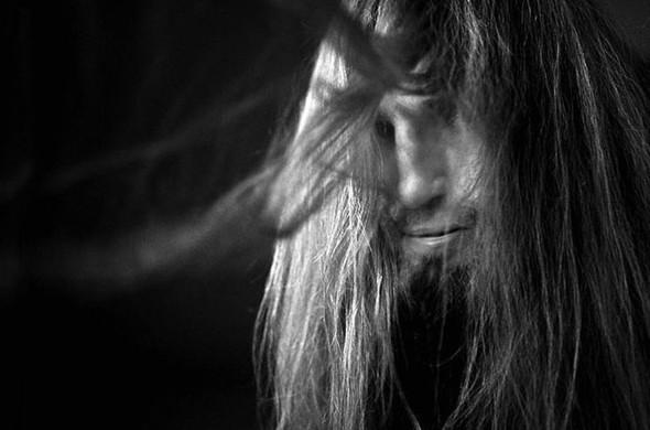 Фотограф: Наташа Гудерман. Изображение № 22.