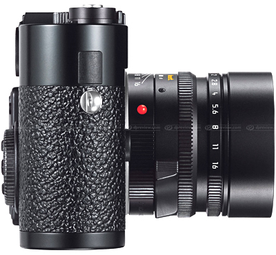 Leica M8. 2. Изображение № 3.