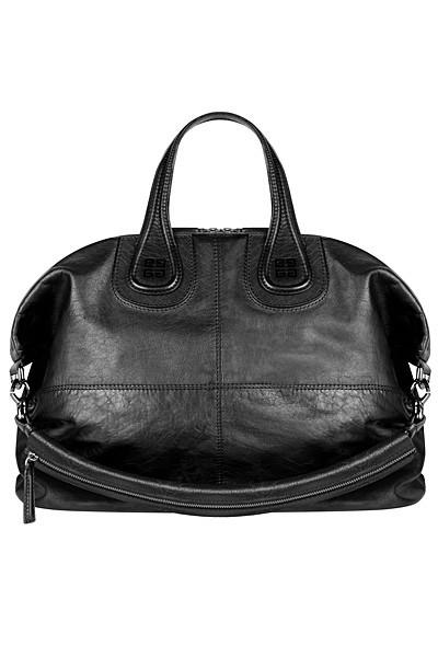 Изображение 2. Лукбуки: Marc Jacobs, Givenchy и другие.. Изображение № 30.