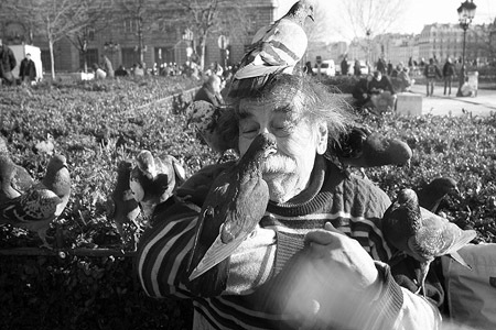 УЧАСТНИКИ АРТПАРАДА-2008 МОЛОДЫЕ РОССИЙСКИЕ ФОТОГРАФЫ. Изображение № 6.