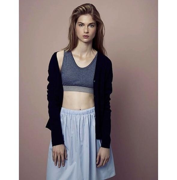 Изображение 41. Лукбуки: Adidas SLVR, H&M, Thom Browne и другие.. Изображение № 59.