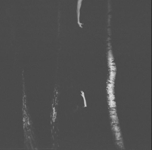 Изображение 11. Kirill Savateev.. Изображение № 11.