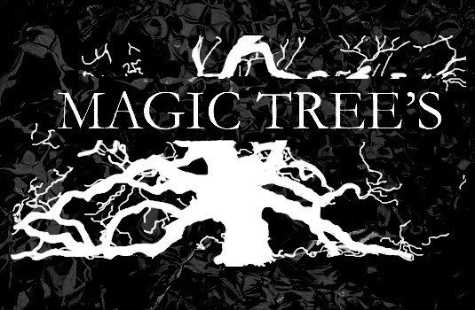 Magic Tree's Promotion. Изображение № 1.
