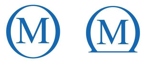 Редизайн: Новый логотип петербургского метро. Изображение № 11.