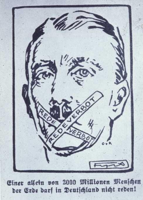 Все на выборы! Политическая реклама разных лет. Изображение № 27.