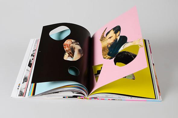 Букмэйт: Художники и дизайнеры советуют книги об искусстве, часть 4. Изображение № 41.