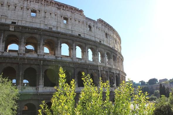 Моя Италия..mio amore.... Изображение № 2.