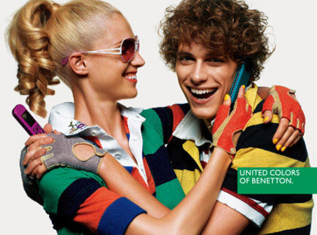 United Colors ofTestino. Vogue UK(November 2009). Изображение № 13.