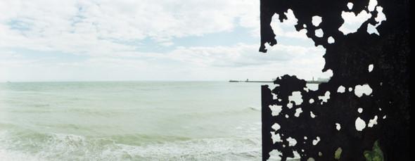 Horizon- объять необъятное. Изображение № 7.