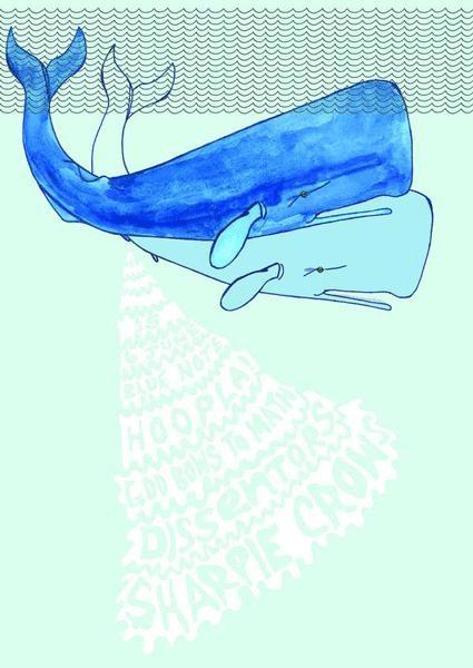 Музыкальные плакаты. Изображение № 18.