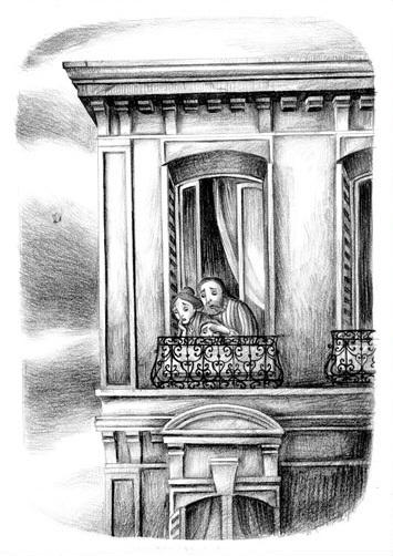 Бенджамин Лакомб. Изображение № 49.