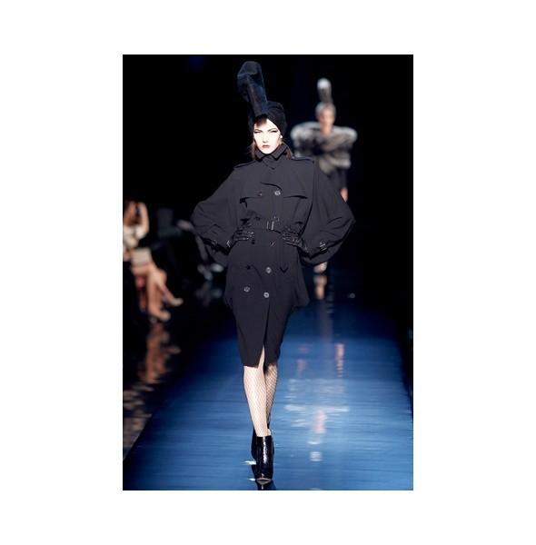 Показы Haute Couture FW 2010. Изображение № 73.