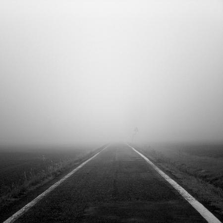 Туманные фотографии. Изображение № 6.