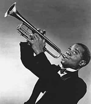 Jazz of the thirtieth. Изображение № 2.