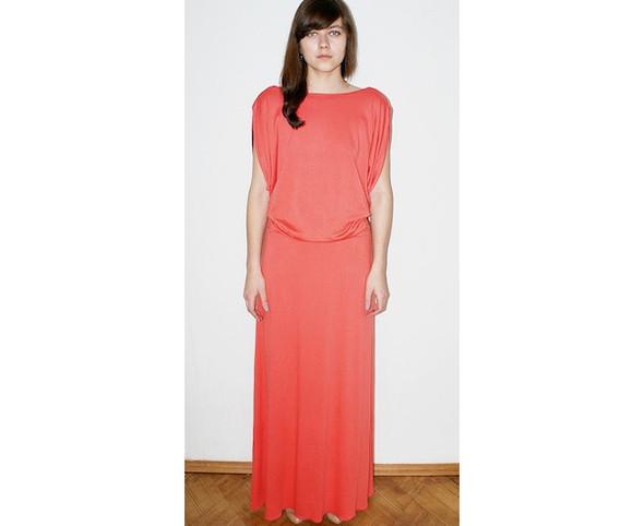 Платье Bessonnitsa, 4000 руб.. Изображение № 34.