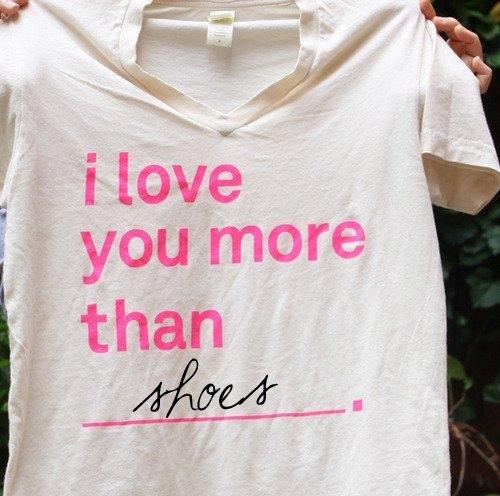55 забойных надписей для твоей футболки. Изображение № 35.