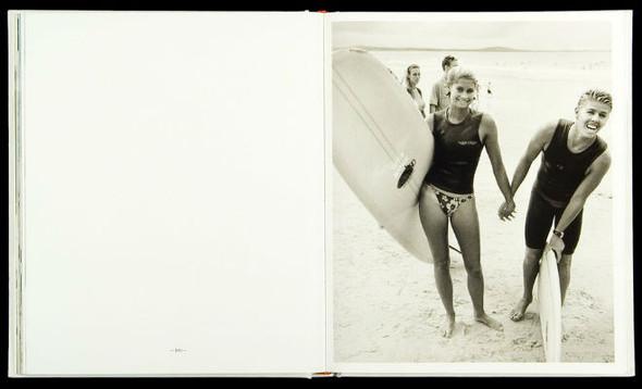 Летняя лихорадка: 15 фотоальбомов о лете. Изображение №38.
