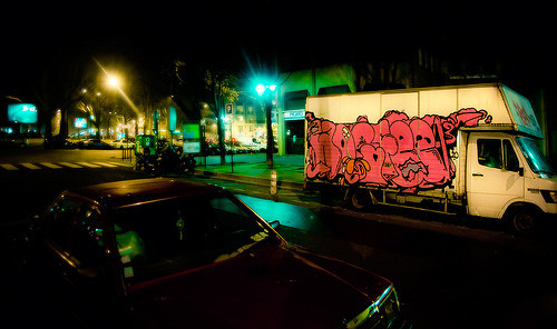 Фотограф: Vergio Graffito. Изображение № 66.