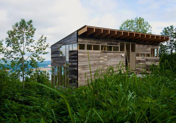 Farm House. Изображение № 2.