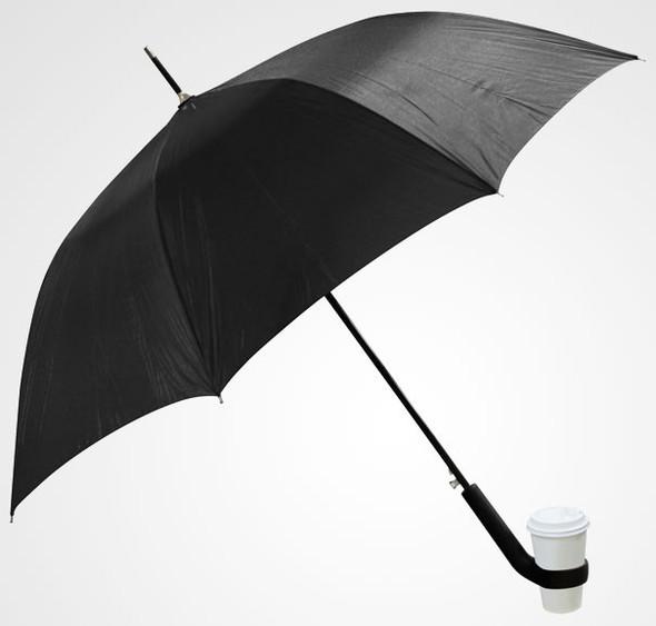 Самые креативные зонты. Изображение № 9.