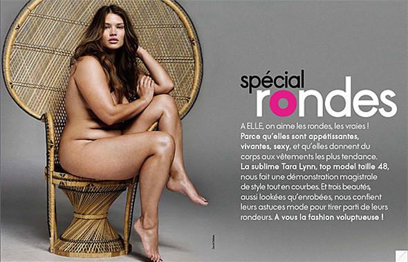 Кое-что новое: H&M, Calzedonia, Rodarte, Zara. Изображение № 65.
