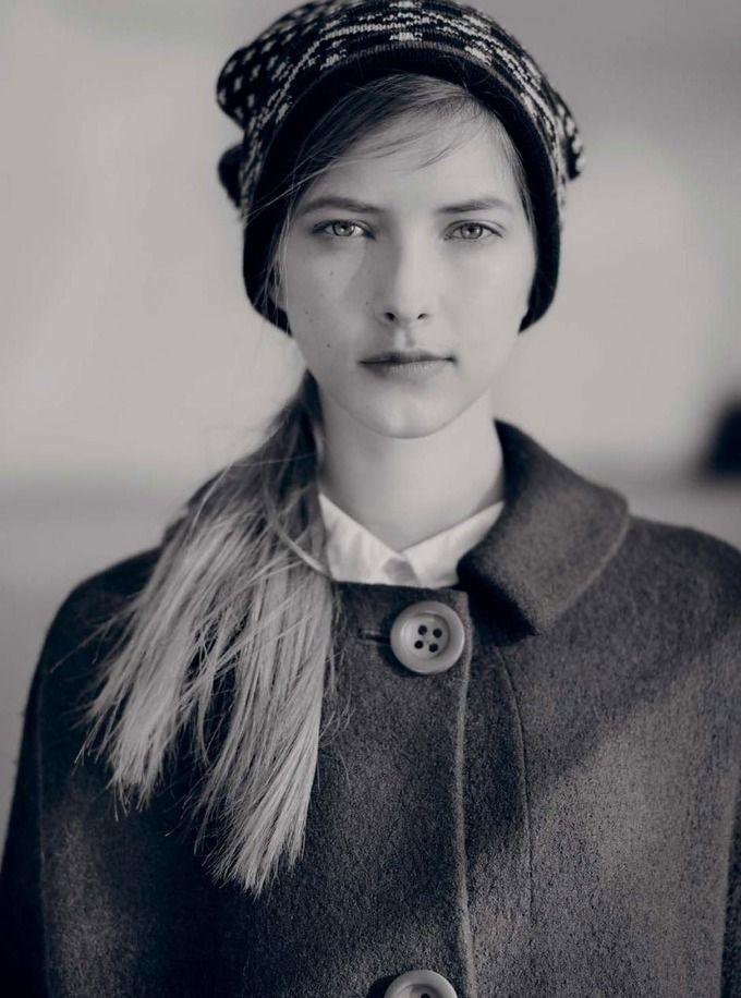 Вышли новые лукбуки Zara, Nasty Gal, Anna October и других марок. Изображение № 51.