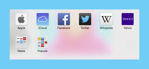 Чем новая Mac OS X отличается от предыдущей. Изображение № 18.