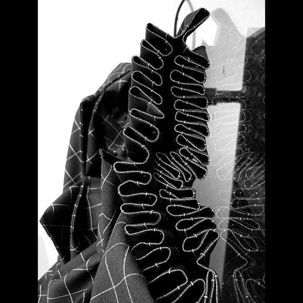 АРТПАРАД представляет: Берлинский дневник Лизы Шахно #12. Изображение № 9.