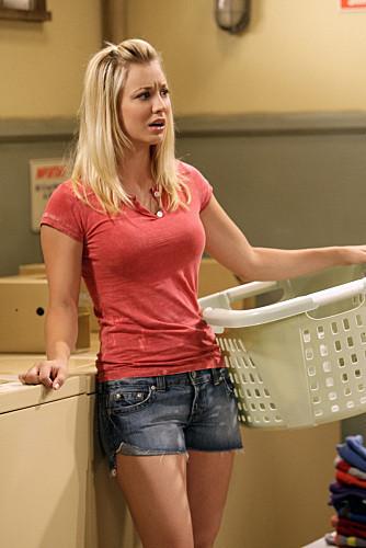 Изображение 5. TheBig Bang Theory (Теория Большого Взрыва).. Изображение № 4.