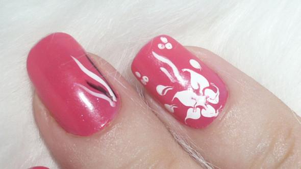 Nail art. Изображение № 16.