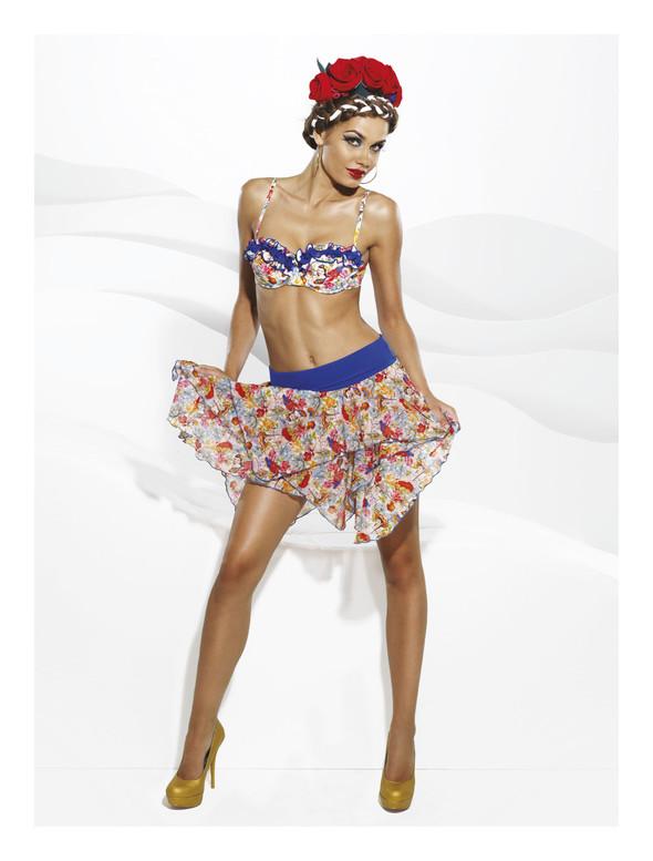 """Возрождение бренда """"Bip-Bip"""": лето 2012 станет решающим. Изображение № 17."""