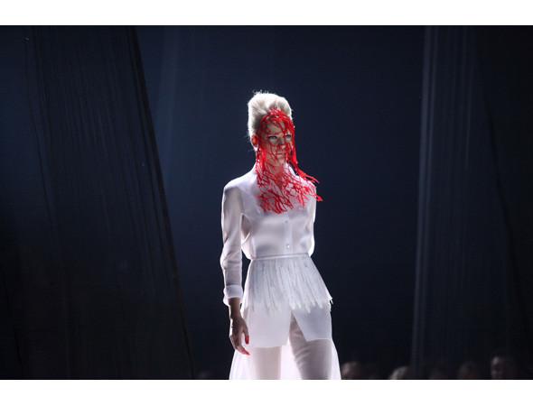Модный дайджест: Коллаборация Arsenicum и Stern, кинопроекты Джейкобса, Форда и H&M. Изображение № 42.